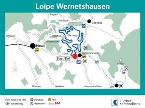 Langlaufloipe_Wernetshausen